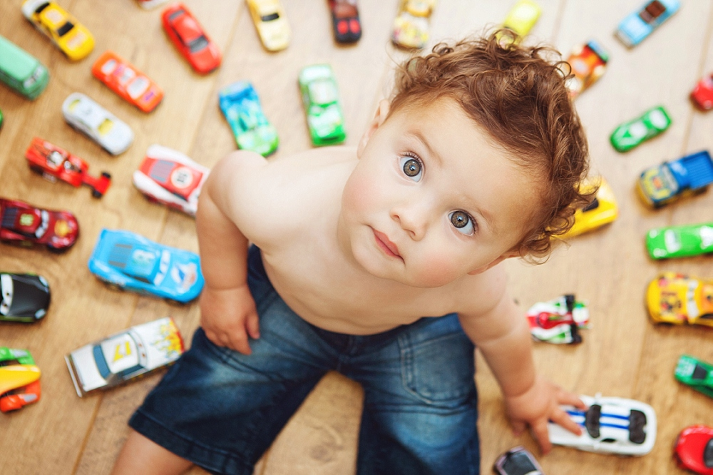 Boys And Their Toys : Boys and their toys child photography orpington kent