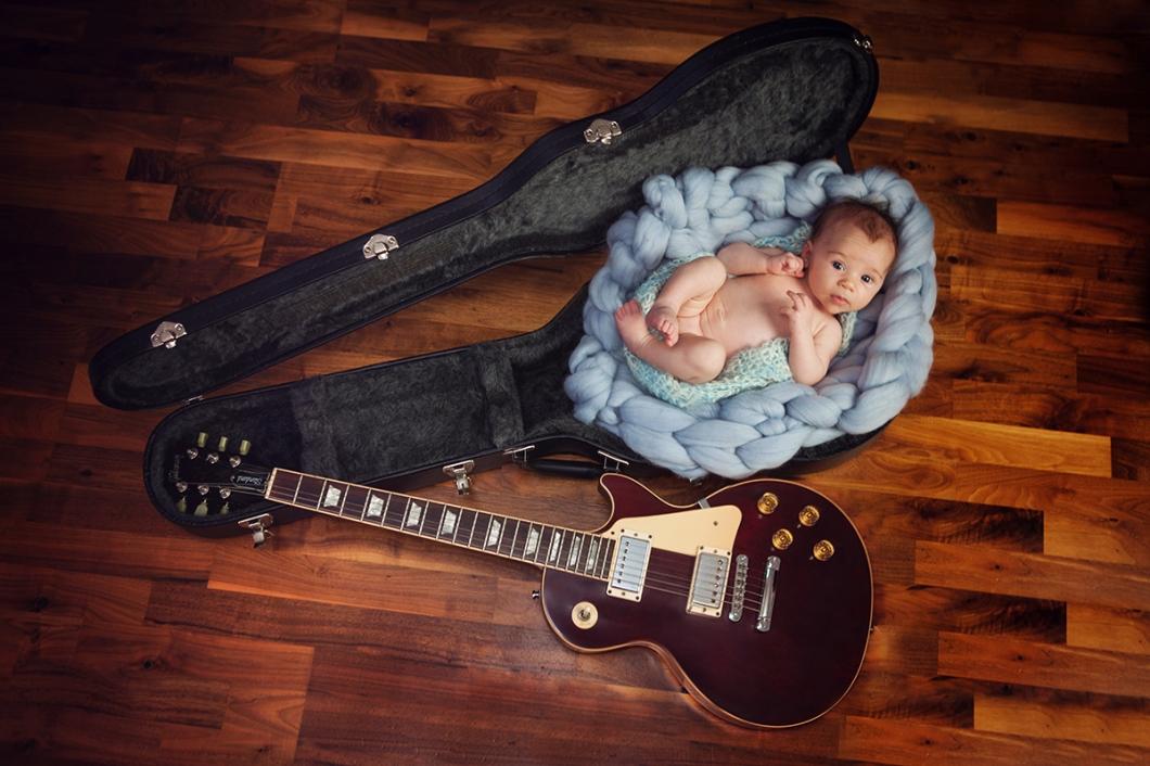 Newborn baby photography maidstone kent